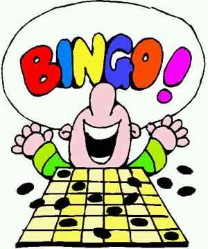 Bingo légal en suisse