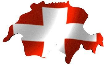 Bingo légal suisse