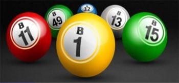 Bingo sans téléchargement